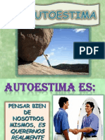 autoestima-090730222238-phpapp02