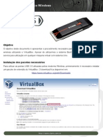 Clavis_Procedimento_Interface_Wireless_VirtualBox.pdf