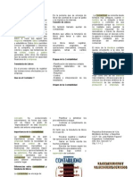 triptico decontabilidad genesis.doc