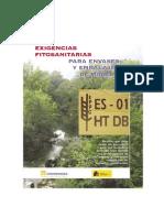 SEMANA 7 NORMAS PARA EMBALAJES DE MADERA.pdf