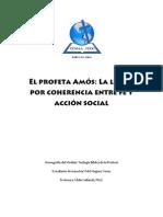 Monografía_Amós1
