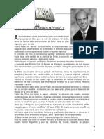 111111346 05 Manual Escuela de Ministerio Modulo 2