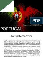 PORTUGAL ECONOMIA.pptx