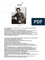 Www.referat.ro Albert Einstein.doc8fbd5
