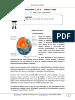 Guia Cnaturales 4 Basico Semana 15 Junio 2013