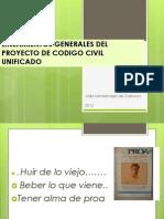 Lineamientos Generales Del Proyecto. Chaco (1)