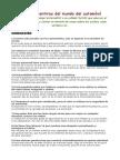 Las100MentirasDelAutomovil.pdf