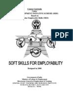 MES Soft Skills3