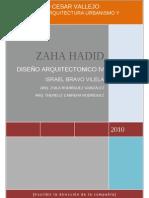 zahahadid-101015173143-phpapp01