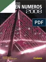 Peru en Numeros 2008 CUANTO