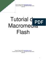 tutorialdemacromediaflash-110913125635-phpapp01