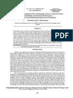 J. Basic. Appl. Sci. Res., 2(3)2909-2922, 2012