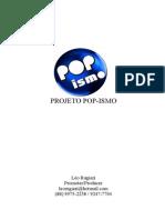 Projeto Pop Ismo Atualizado2