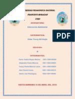 PLAGICIDAS.docx