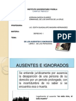 Exposicion 2 Derecho