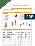 sfma case study 2015