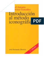 154757654 B Introduccion PDF