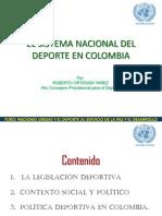 Sistemanacionaldeldeporteencolombia 130927115750 Phpapp02 (1)