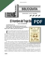 Anuario Cdu 2009 - Bibliografía