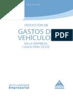 Trib 01 Deduccion Gastos Vehiculos