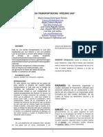 REPORTE DE BANDA.docx