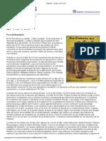 Página_12 __ El País __ El Tío Tom