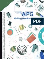 Oring Catalog