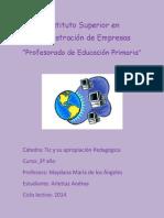 trabajo para TIC.pdf
