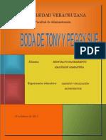 labodadetonyypeggy-110315103349-phpapp02