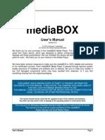 mediaBOX_Manualv3.0