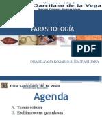 parasitologia clase8
