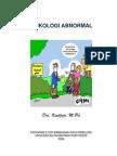 Psikologi Abnormal (buku).pdf