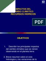 Impactos_RecHidricos