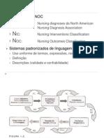 De 150 2009 Aula 2 Estruturas Nanda Nic e Noc (1)
