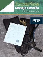 Coastal Studies Español