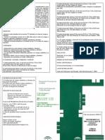 Diptico_curso Web 2.0