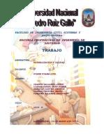 Presentacion_IEC