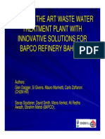 Water Treatment.pdf