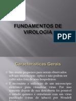 FUNDAMENTOS DE VIROLOGIA.pptx