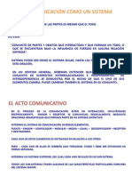 Comunicación Como Un Sistema.com.Col (2)