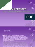 Sistem Komputer1