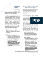 IBU Guidelines for Vessel Owner or Operator Minimizing the Number of OVIQ Inspection Observations -- Bilingual Version 0.2