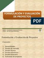 FormEvalProy_Unidad1