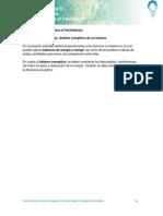 EA. Documento Para Facilitador U1
