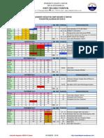 kalender-kegiatan-smpn-9-2012-13-kota-depok