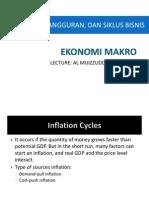 Inflasi, Pengangguran, dan Siklus Bisnis.pptx