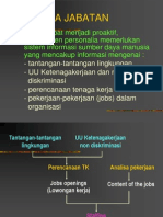 02-Analisa-Jabatan
