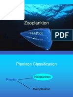 Introduction-20to-20Zooplankton-20Ecology08 (1).ppt