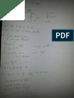 seminar electronica.pdf