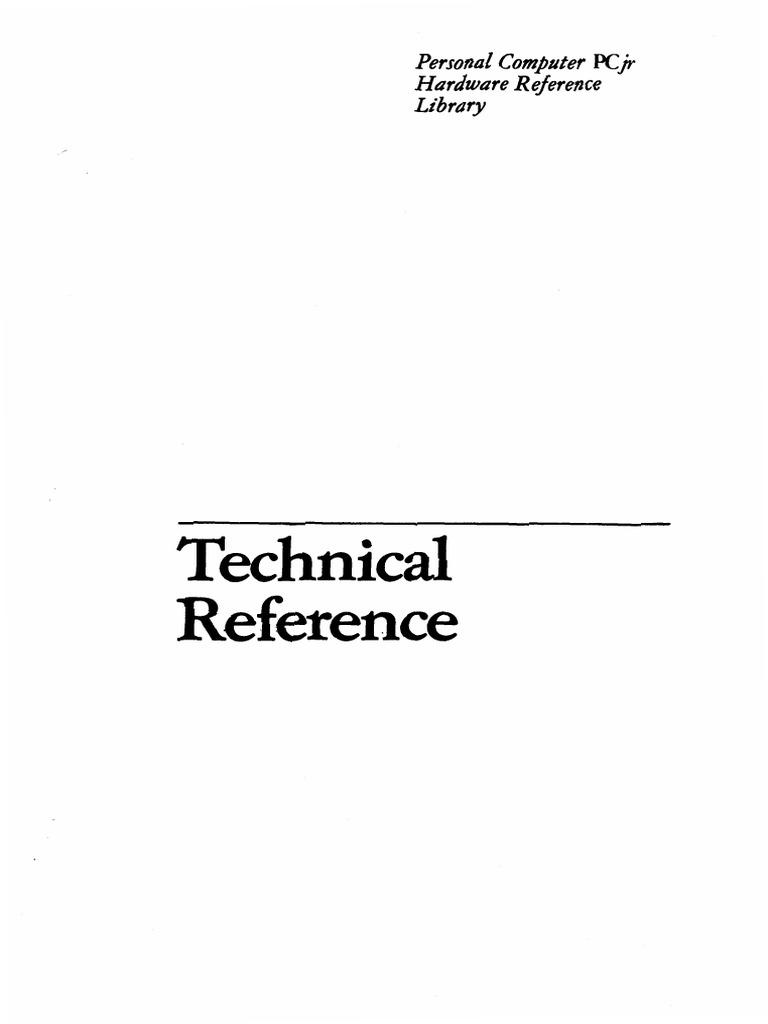 Jrtech Bios Input Output 555 Timer With Potentiometer 1386 987